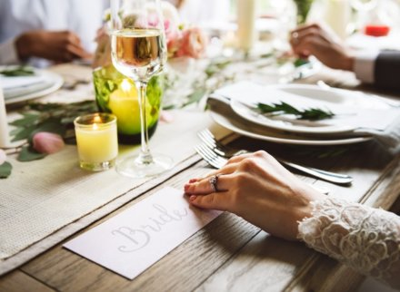 Benefits of Hiring Catering Services for Your Wedding