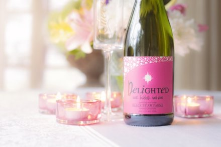 Choosing the Best Wine for Your Wedding