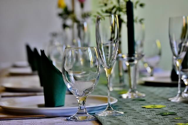 What to Look Out for in Corporate Catering Services